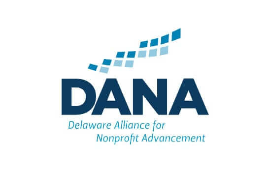 DANA Colored Logo
