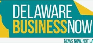 Delaware Business Now Logo