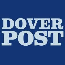 Dover Post Logo