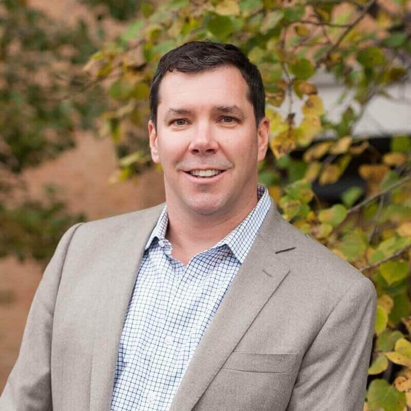 Keynote Speaker Steve Zimmerman photo