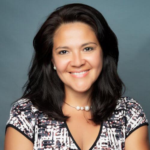 Patricia Rivera