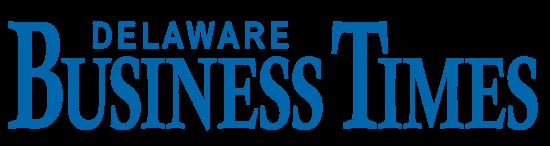 Delaware Business Times Logo